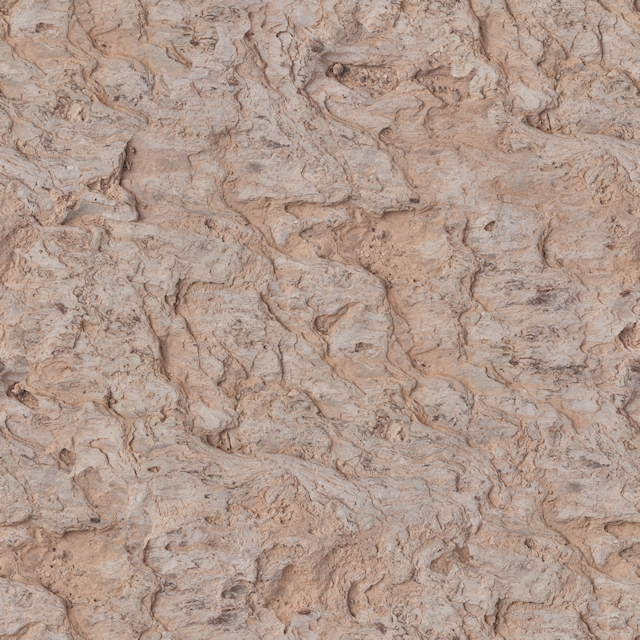 Seamless Rock Texture 2048x2048