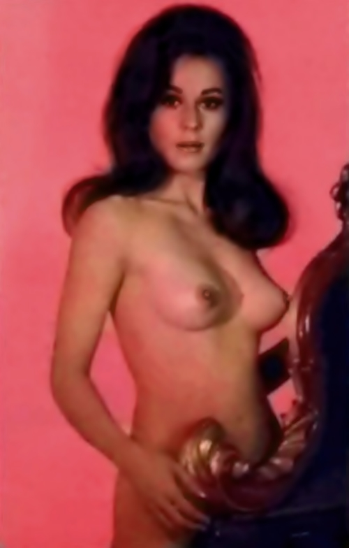 Sherri kenny nude pics, chubby nude butt spanked