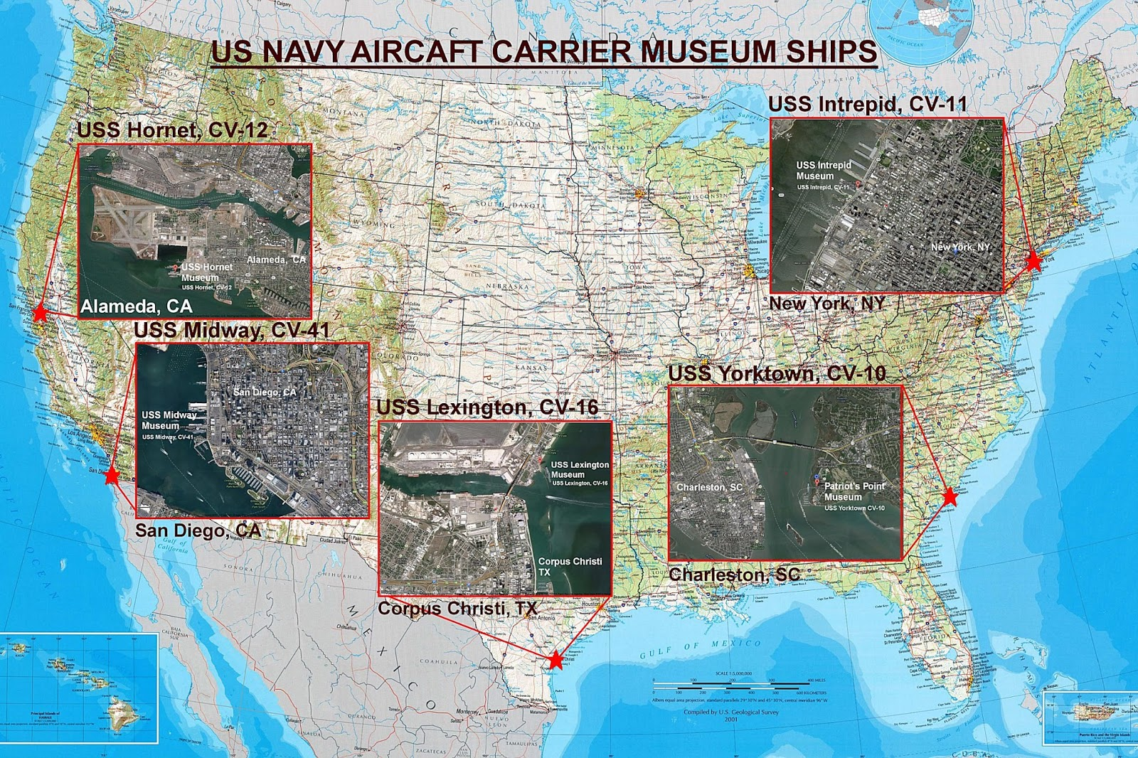 Naval Analyses: INFOGRAPHICS #15 and HISTORY #2: United ...
