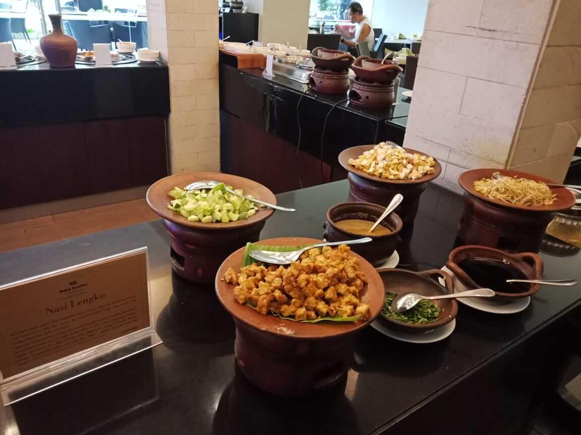 review-hotel-santika-cirebon