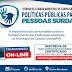 CAPITAL  Câmara promove l Fórum de Políticas Públicas para Pessoas Surdas no dia 07 de junho