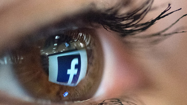 La Comisión Federal de Comercio de EE.UU. confirma la investigación sobre Facebook