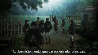 Shingeki no Kyojin 3ª Temporada - Episódio 03 (40)