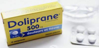 الجرعة الزائدة من الباراسيتامول للاطفال,باراسيتامول,فوائد الباراسيتامول,اضرار الباراسيتامول,