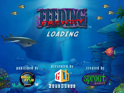 download feeding frenzy 2016 free