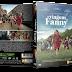 Capa DVD A Viagem de Fanny [Exclusiva]
