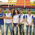 Alunos do SESI Araripina são classificados na 15ª edição da Olimpíada Brasileira de Matemática