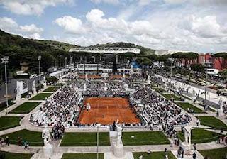 https://1.bp.blogspot.com/-6Q31mQU-4ko/XRfRBDXnBmI/AAAAAAAAGss/gSvWXifmOSM_FYEtLvoAainXd-_lMQr0QCLcBGAs/s320/Pic_Tennis-_0118.jpg