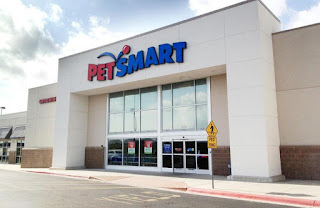petsmart coupons