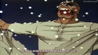 Download Ashita no Joe S1 Episode 04 Subtitle Indonesia