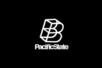 Everything Changed, But Not Our Pathway : Bringbackseries & PacificState