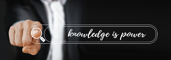 what-does-knowledge-is-power-mean