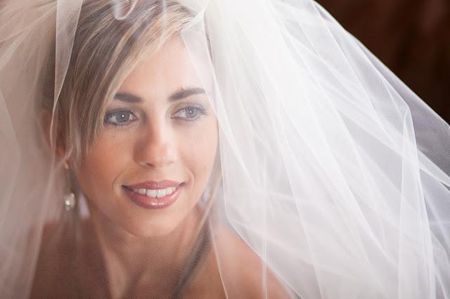 www.cromaticafoto.it