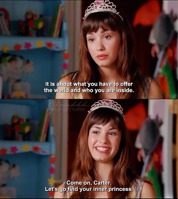 princess protection program, selena gomez, demi lovato
