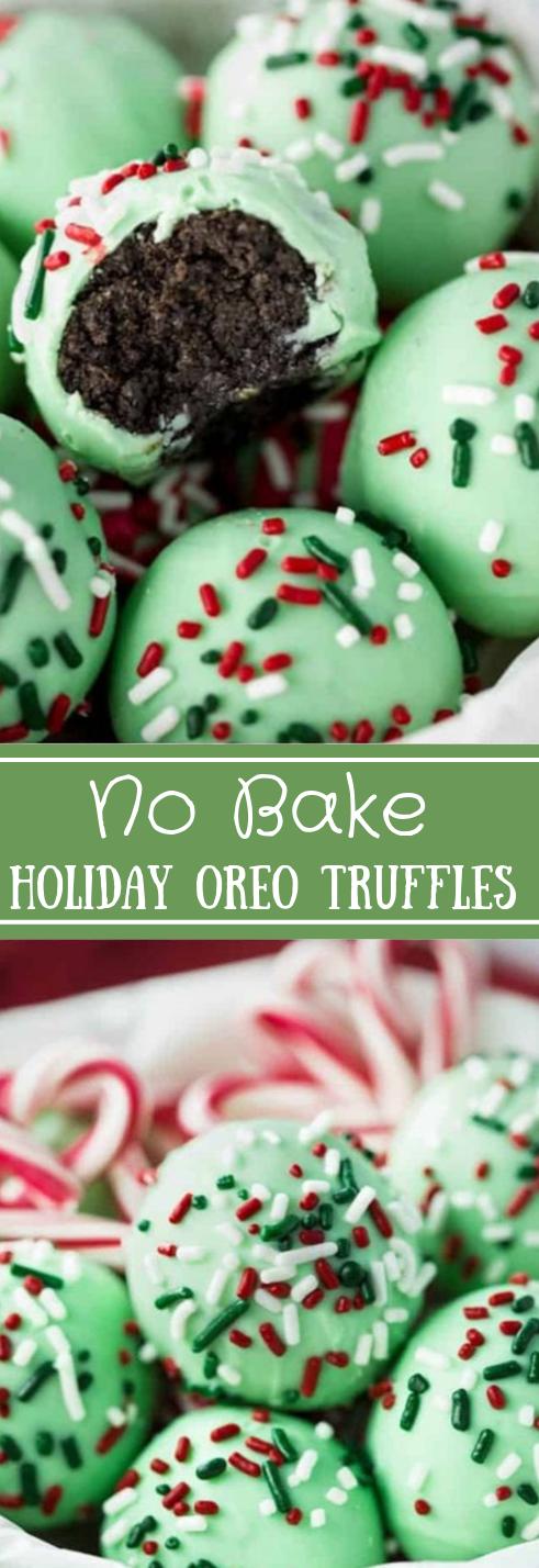 Oreo Truffles #diet #healthy #kategonicdiet #oreo #paleo