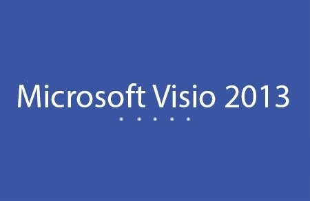 Microsoft Visio Professional 2013 Free Download Full Version