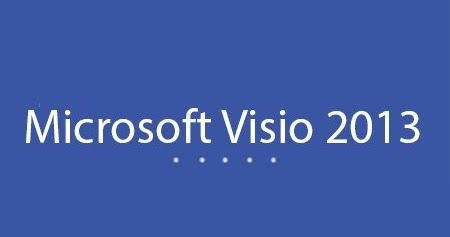 Download crack visio 2013 32 bit | Microsoft Visio 2013 X64