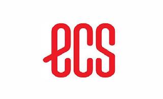 jobs@ecsehsan.com - Ehsan Chapal Store ECS Jobs 2021 in Pakistan