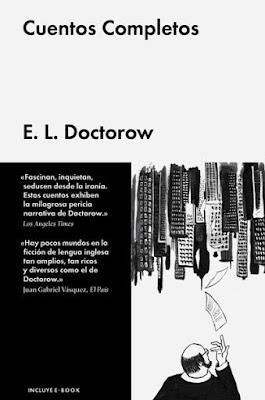 http://laantiguabiblos.blogspot.com.es/2015/10/cuentos-completos-e-l-doctorow.html