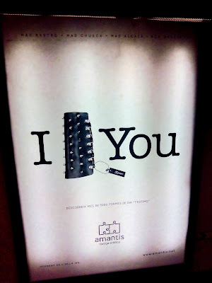amantis publicidad bdsm anuncio