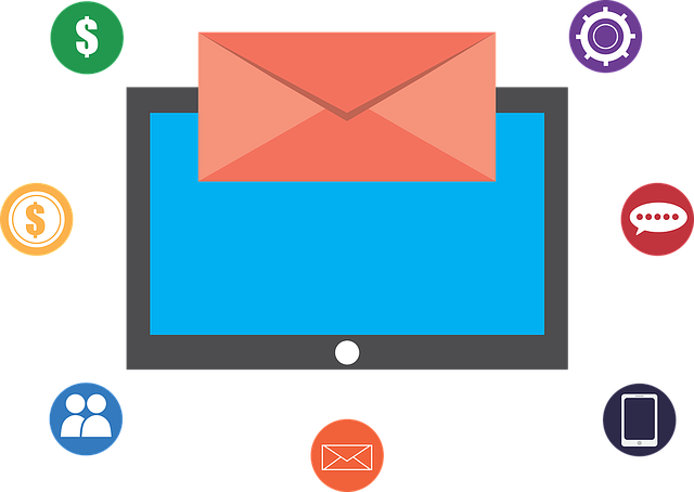 3 Reasons Why Planning Should Be a Part of Your Email Campaigns