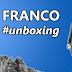 El Gobierno aprueba el decreto para sacar al dictador Francisco Franco del Valle de los Caídos
