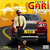 AUDIO | Young Dee – Gari Yangu | Download Mp3 Music