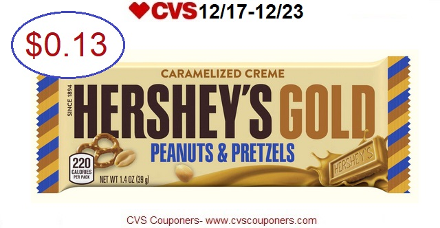 http://www.cvscouponers.com/2017/12/score-select-hersheys-singles-for-only.html