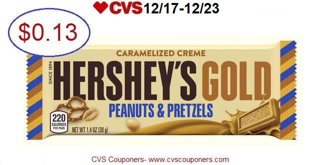 http://www.cvscouponers.com/2017/12/score-select-hersheys-singles-for-only.html