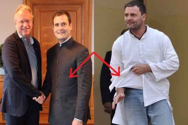 rahul-gandhi-suit-boot-in-foreign-fata-kurta-in-india-exposed-news