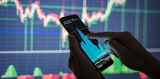 ¿Por qué funciona la inversión indexada?