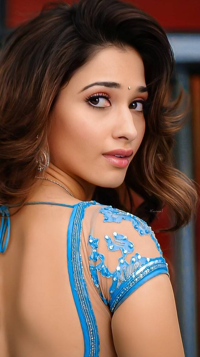 Thamanna Bhatia Beautiful Photo Gallery Most all Beautiful And Never Seen Pics,Sizzling Hottest Pics oF Thamanna Bhatia