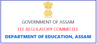Financial Analyst Recruitment in Fee Regulatory Committee Assam