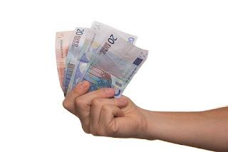 tempat meminjam uang dana online cepat tanpa syarat apapun
