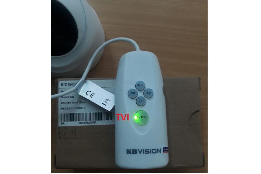 tool chuyển hệ camera 4 in 1 TVI