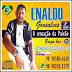 Enaldo Gonsalves - Vol. 03