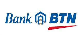 Rekrutmen Tenaga Staff Bank BTN (Persero) Besar Besaran Tingkat SMA D3 Tahun 2020