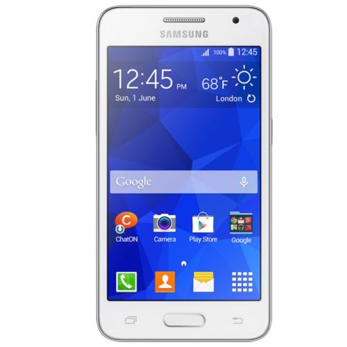 Rom combination cho Samsung Galaxy Core 2 Duos (SM-G355H, HN)