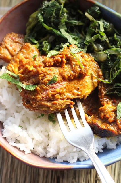 magret de canard cuit au wok recette