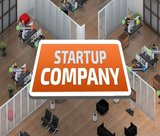 startup-company