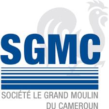 Société_le_Grand_Moulin_du_Cameroun