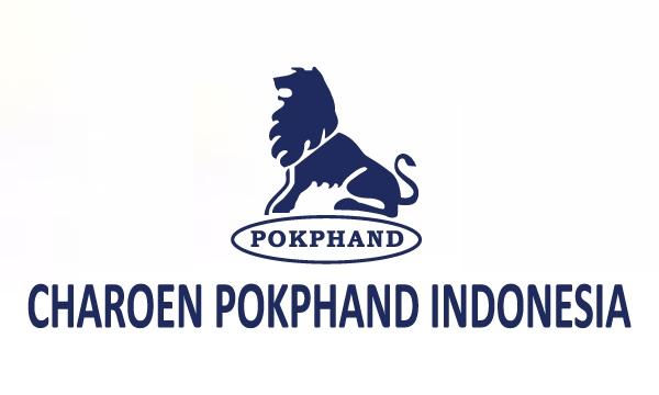 Informasi Loker SMK QC PT. Charoen Pokphand Indonesia Tbk (CPIN) Jakarta