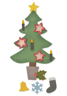 https://www.sizzix.co.uk/662969/sizzix-bigz-plus-die-christmas-tree-2