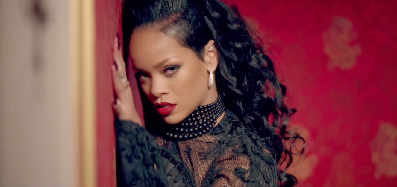 CantRememberToForgetYouCover Shakira Cant Remember To Forget You Ft Rihanna
