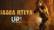Jagga Jiteya Song Video Uri