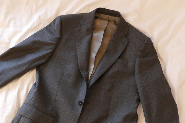 Hawes & Curtis shirts,cream blouse red ribbons hawed curtis,Hawes & Curtis blog,Hawes & Curtis blog review,Hawes & Curtis blogger,Hawes & Curtis review,hawes curtis suit review,