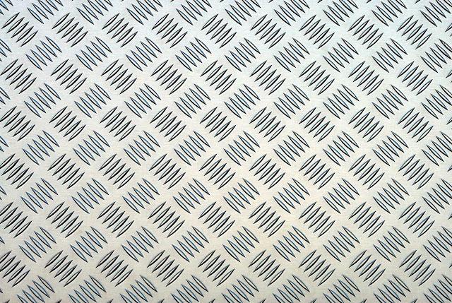 texture metallo in acciaio