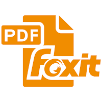 Foxit Reader 2020 Free Download