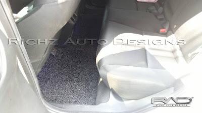 agen resmi karpet comfort