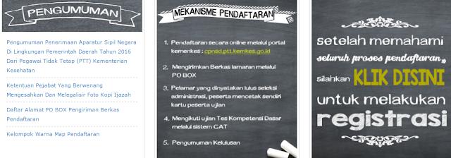 cpnsd.ptt.kemkes.go.id